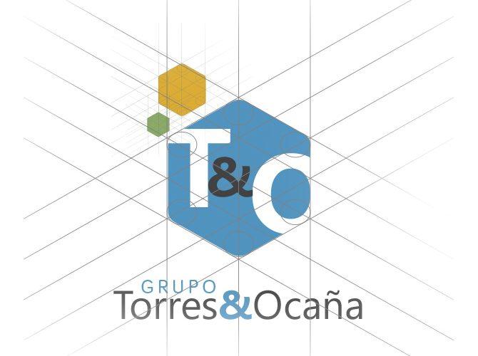 about-torresocaña