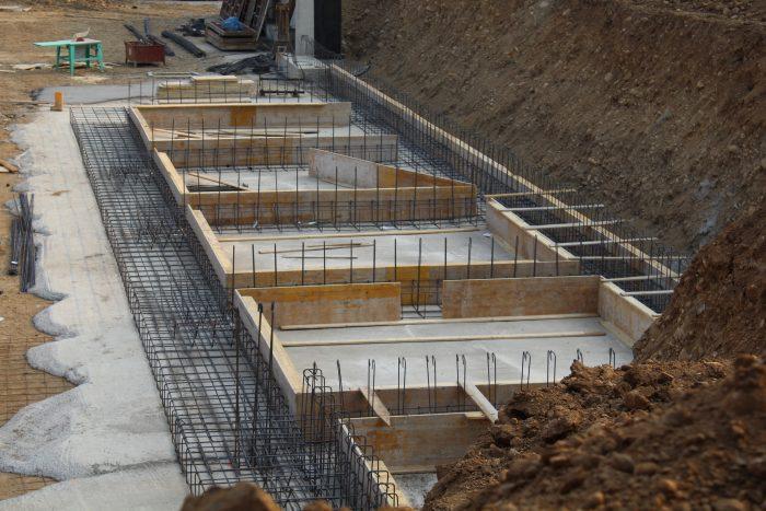 casas nueva construccion jaen